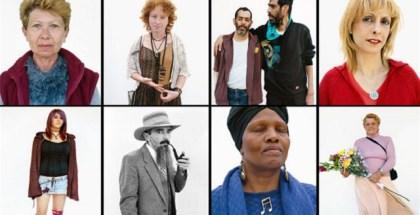 collage-sociedad-israeli