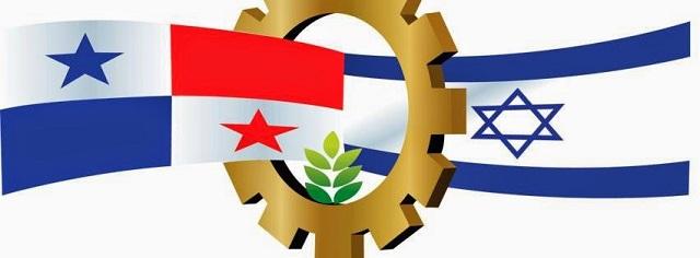 Fortaleciendo lazos con otras comunidades americanas: de visita en Panamá