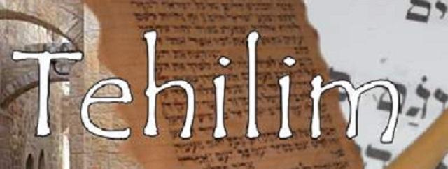 Salmo 37: confía en el Señor, sólo para los justos hay un buen final