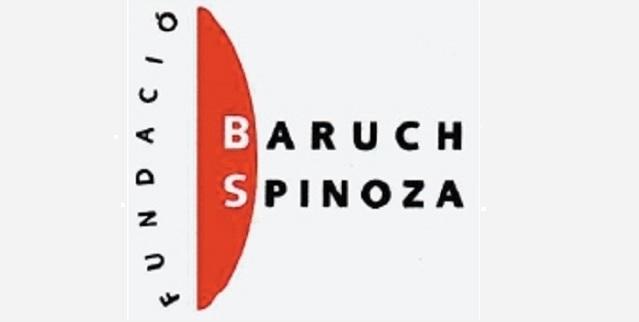 20 años de la F. Baruch Spinoza y la Fundación Casa Cresques, con David Grebler