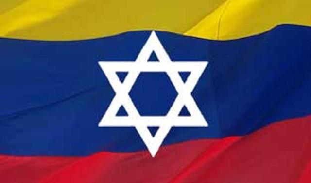 La comunidad judía de Colombia