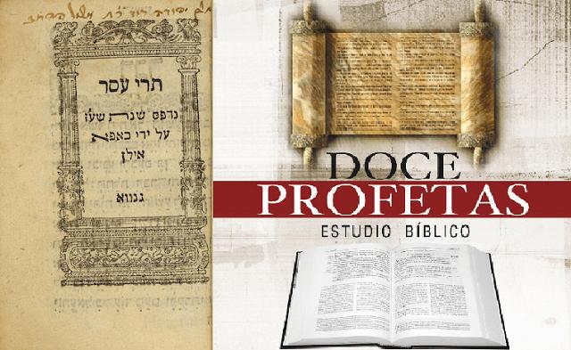 El libro de Tere Asar: los Doce (profetas) Magníficos