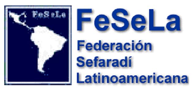 Los judíos sefardíes de América Latina y la nacionalidad española, con Ángel Calderón, Presidente de la Federación Sefaradí Latinoamericana