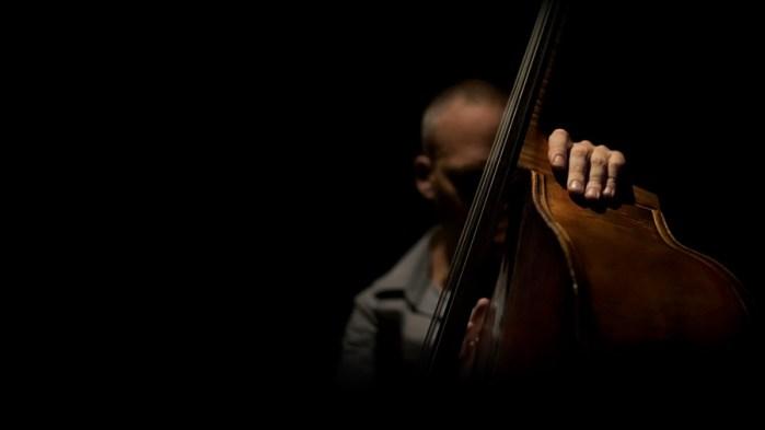 Avishai Cohen regresa al jazz
