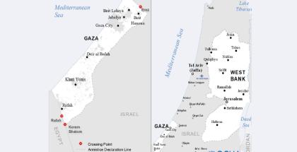 informe_onu_gaza2