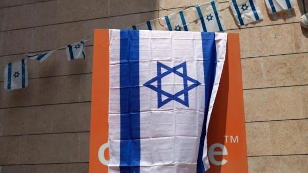 Cohetes, Jerusalén, boicots y otros temas recurrentes