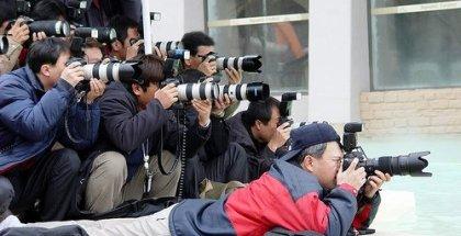 journalists1