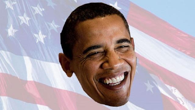 La semana Obama