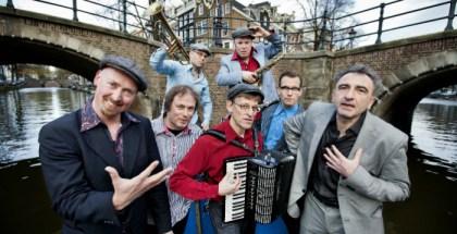 Amsterdam-Klezmer-Band-feat
