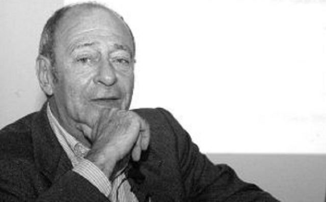 Quién fue Stanley Bendalac Toledano Z''L, con Jacobo Israel Garzón