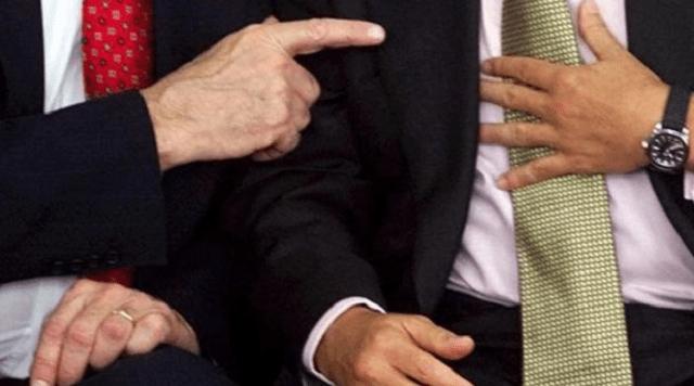 Acuerdo con Irán: negocios al pie de la bomba atómica chiita