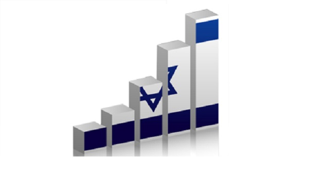 Israel tristemente acostumbrado al boicot, con Gastón Méndez