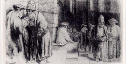 rembrandt-jews_in_the_synagogue-normal