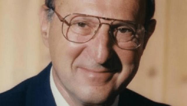 Concierto para trombón y orquesta de Shimón Cohen