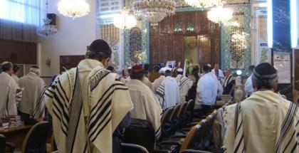 20120114-if-we-bomb-iran-what-will-happen-iranian-jews_0