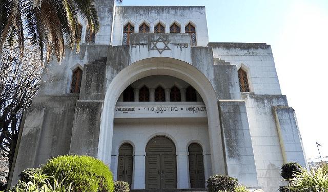 La ley de nacionalidad portuguesa para descendientes de sefardíes, con Daniel Litvak, rabino de la comunidad de Oporto
