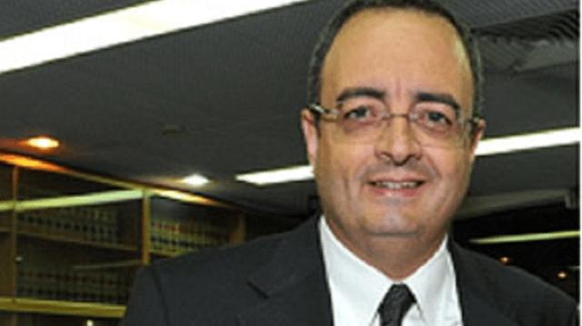 Judíos hispano-parlantes en Israel, con Leon Amiras
