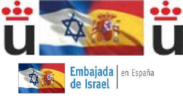 Israel: los españoles de Oriente Próximo, con Ignacio Ruiz
