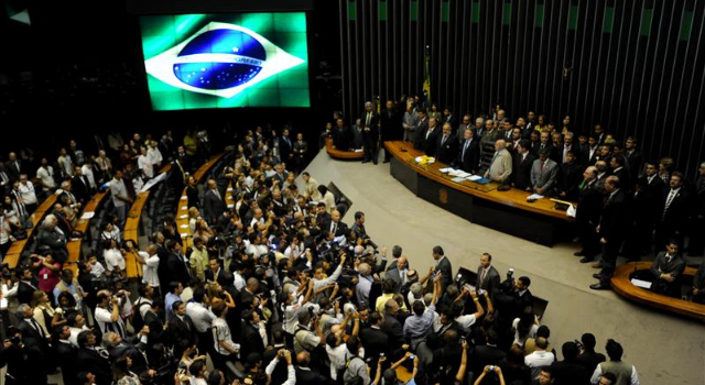 Ley anti-terrorismo, congreso sefardí y recuerdo a Rabin