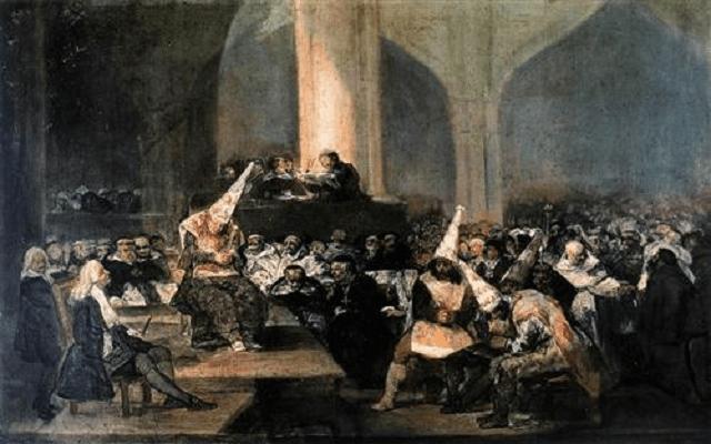 Los judeoconversos reivindican su sitio en España y en Israel, con Leon Amiras
