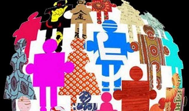 I Jornada Hispano-Israelí: Innovación y discapacidad, con Sonia Sánchez