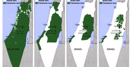 tierras-palestinas