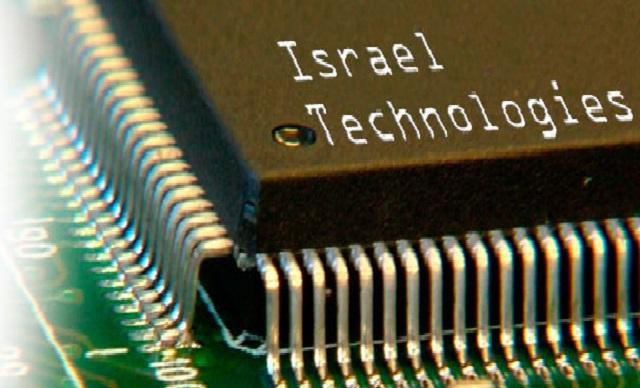 Intercambio tecnológico y visitas diplomáticas