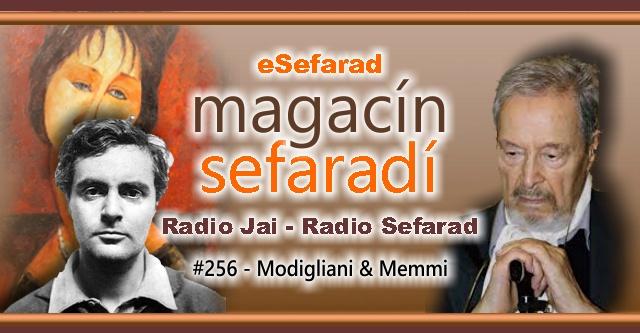 Modigliani & Memmi