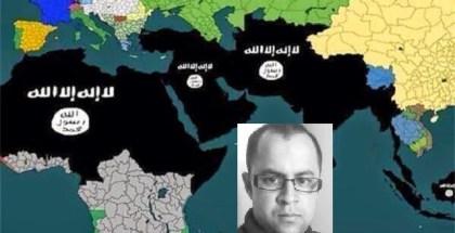 yihad global acuna