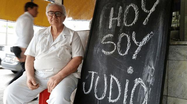 Uruguay en el mapa del terrorismo yihadista, con Janet Rudman