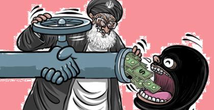 iranfinancia