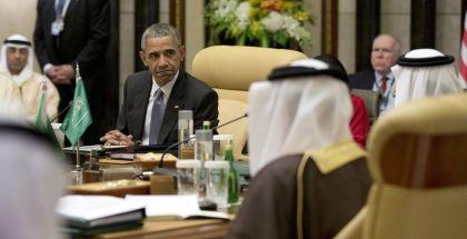 Mideast_Obama_US_Saudi_Arabia.JPEG-2d78a_c0-0-4152-2420_s885x516