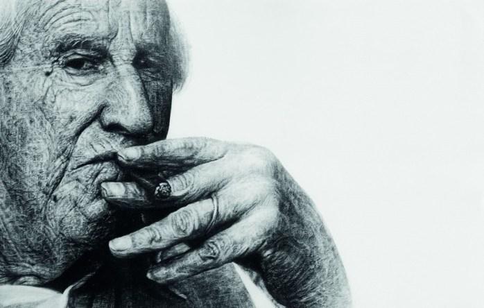 Herbert Marcuse, la libertad, el capitalismo y la individualidad, con David Malowany