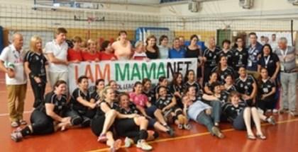 foto-mamanet-2