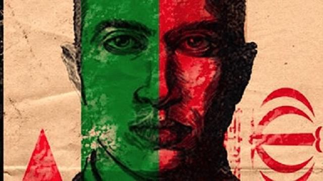 """The Green Prince"" (2014), de Nadav Schirman (Alemania – EE.UU. – Reino Unido – Israel)"