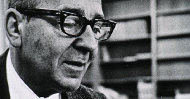 Marc Kac y la teoría de la probabilidad
