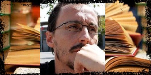 El bibliotecario en español de Tel Aviv