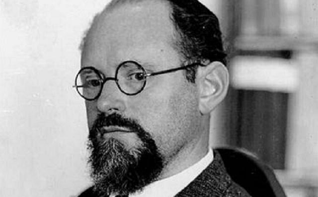 Abraham Halevi Fraenkel: avanzando con los conjuntos