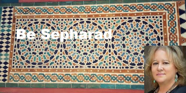 Be Sepharad: la nueva iniciativa cultural sevillana estará en Utrera y Carmona, con Pepa Rull