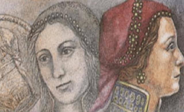 Doña Gracia Nasí, en judeoespañol, desde el CIDICSEF de Buenos Aires