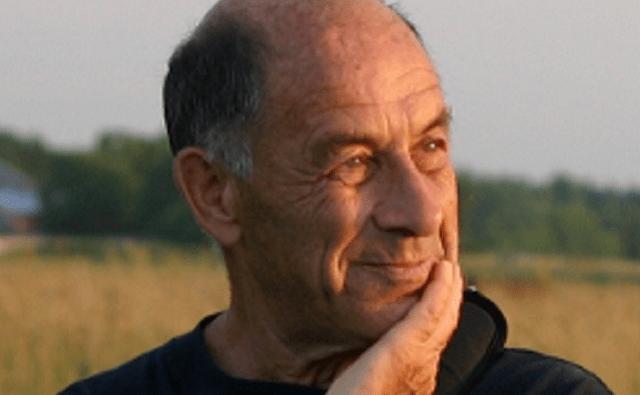 Vladimir Arnold: las matemáticas como un experimento físico sin costes