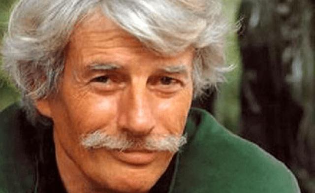 Jean Ferrat: la protesta de Tenenbaum