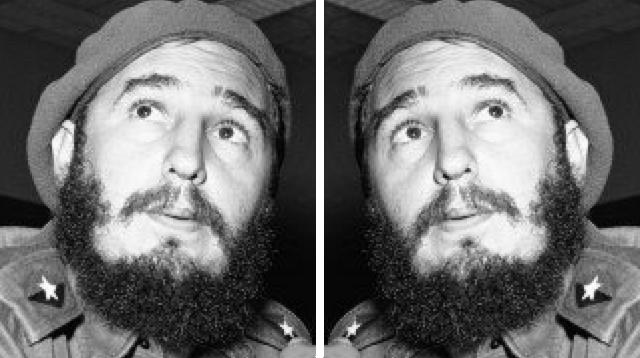 Dos miradas distintas sobre Fidel Castro, con Jacobo Machover y Ernesto Alazraki
