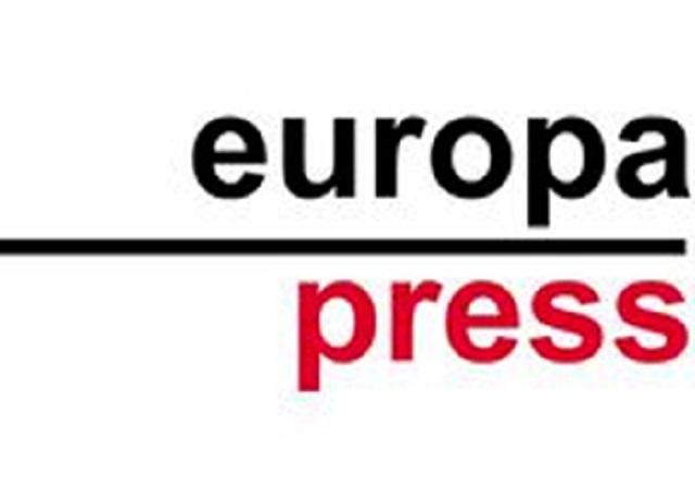 Las imprecisiones de Europa Press contra Israel