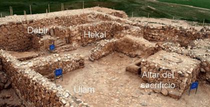 templo-arad