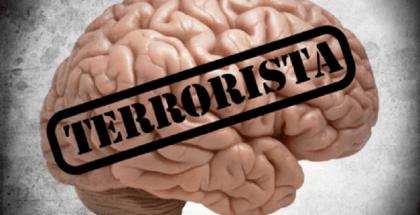 mente-terrorista