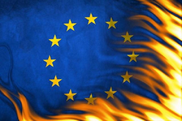 El devenir de las democracias europeas