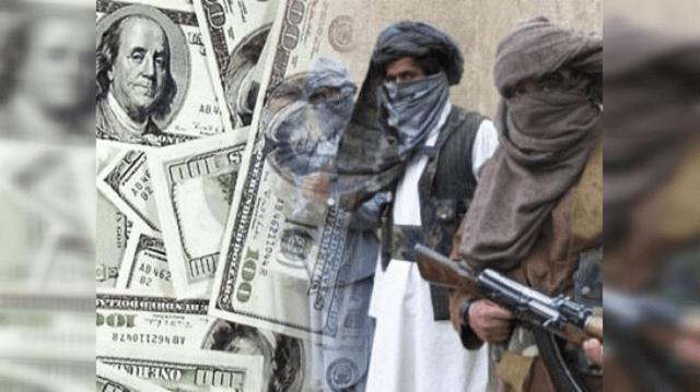 La financiación terrorista: de Daesh a Hezbolá