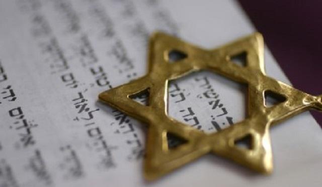 Cuidando de la experiencia judía, con Maximiliano Diel