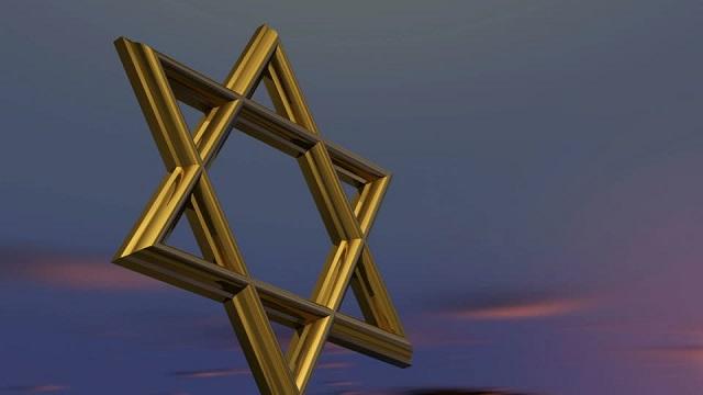 Pensar como judíos